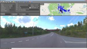 360 Viewer  Falun_2